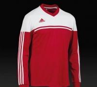 T-särk (punane)